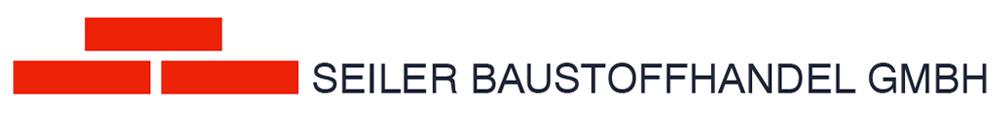 Seiler Baustoffe GmbH