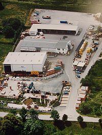 Seiler Baustoffhandel GmbH